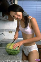 lin-si-yee-before-implants-06