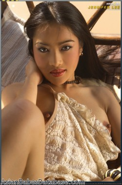 jennifer-lee-asian4you-02