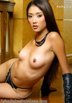 kathy-liu-asian4you-02