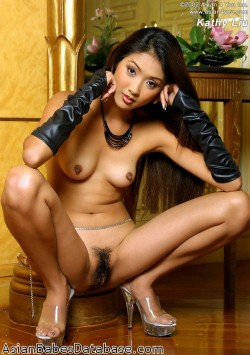 kathy-liu-asian4you-03