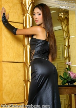 kathy-liu-asian4you-06