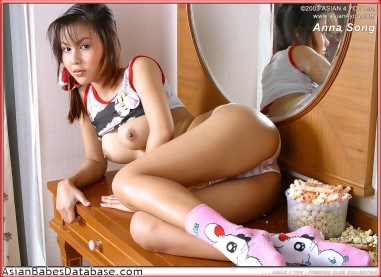 anna-song-asian4you-10