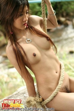 asian-rancher-girl-10