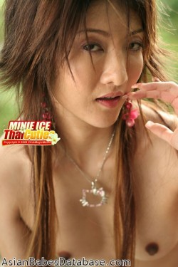 asian-rancher-girl-13