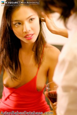 asian-red-dress-strip-08