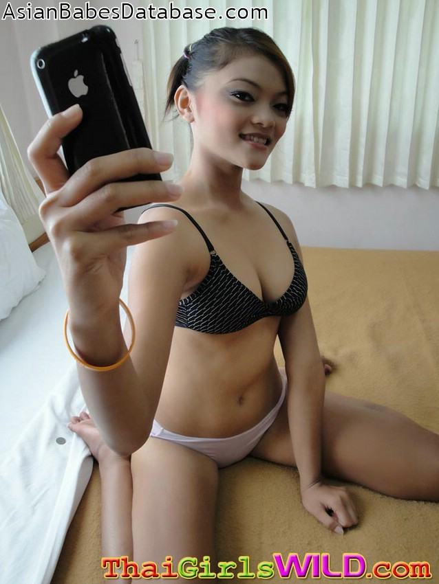 Gallery asian amateur pictures