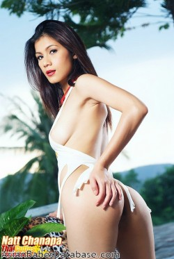 natt-chanapa-thai-cuties-02