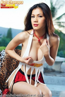natt-chanapa-thai-cuties-12