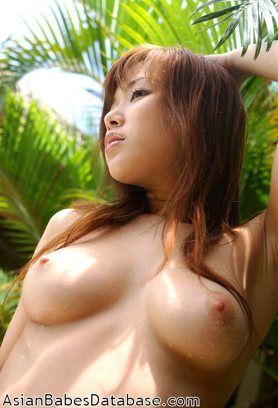 Sexy Japanese Pornstar | Asian Babes Database