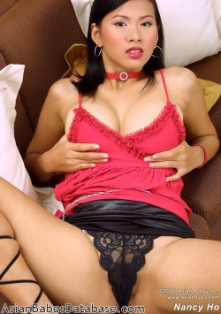 thick-asian-girl-01