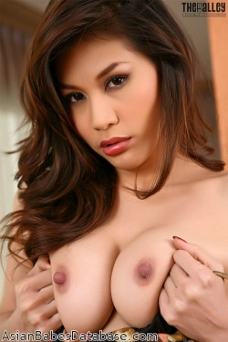 asian-girl-big-nipples-02