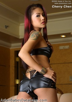 asian-girl-hot-pants-09