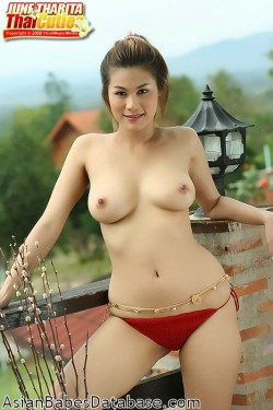 Brilliant idea Wide hips thick asian girls are