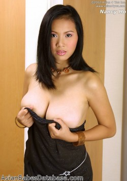 nancy-ho-nude-01