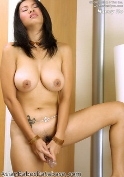 nancy-ho-nude-14