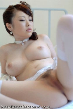 asian-bride-nude-03