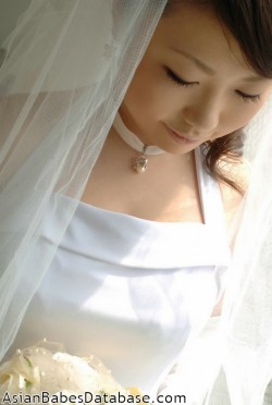 asian-bride-nude-05