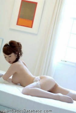 asian-bride-nude-15