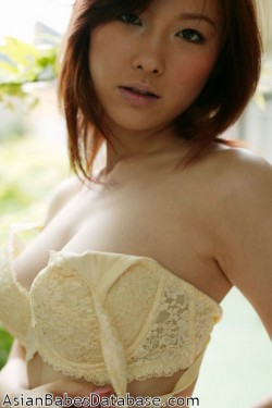 hot-jav-model-pictues-09