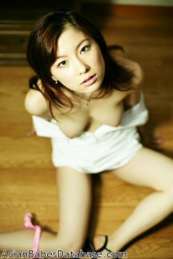 hot-jav-model-pictues-11
