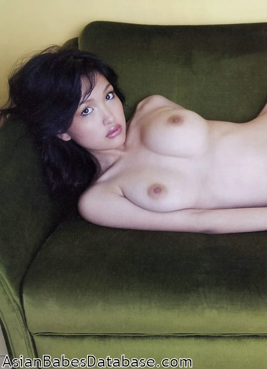Japanese looking filipina babe fucked hard in the ass - 1 part 2
