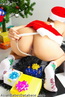 christmas-pussy-01