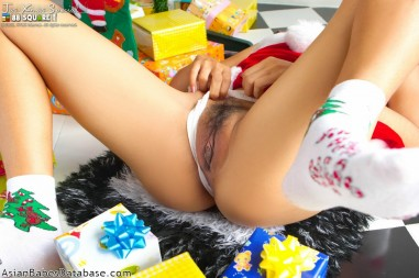 christmas-pussy-04