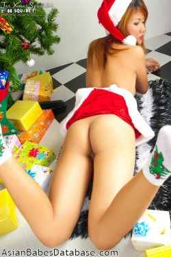 christmas-pussy-11