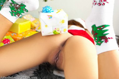 christmas-pussy-12