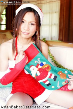 hot-christmas-girl-01