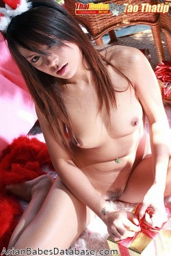 nude-girl-christmas-present-03