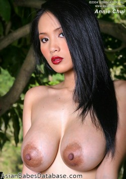 asian-big-tits-stockings-09