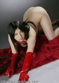 asian-dominatrix-model-01