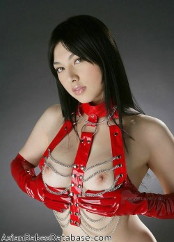 asian-dominatrix-model-02