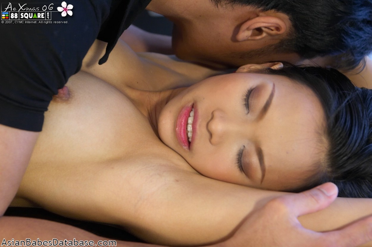 Japanese Amateur Fingering Herself - Free Porn Videos