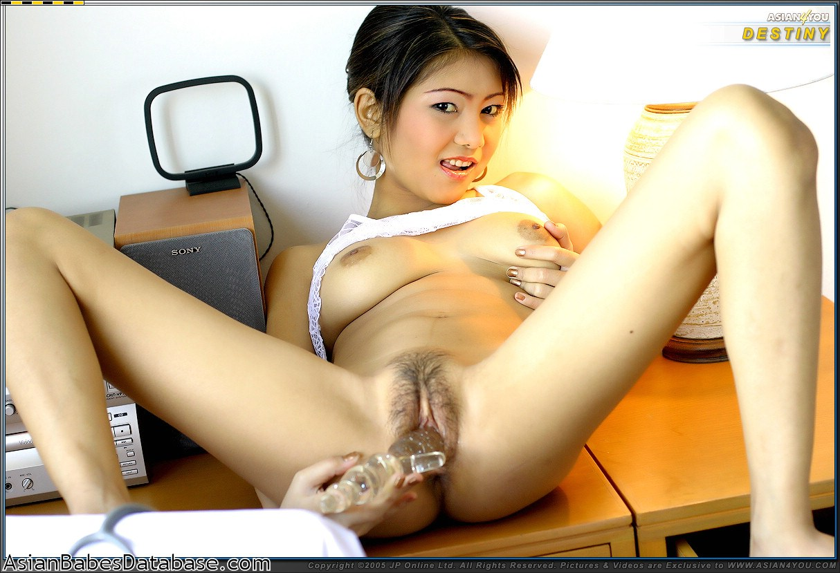 nude japanese teacher