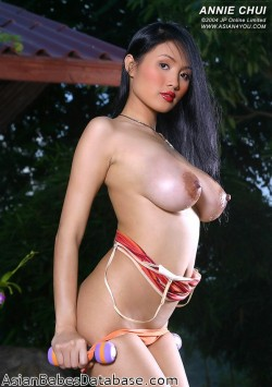 asian-tits-veins-12