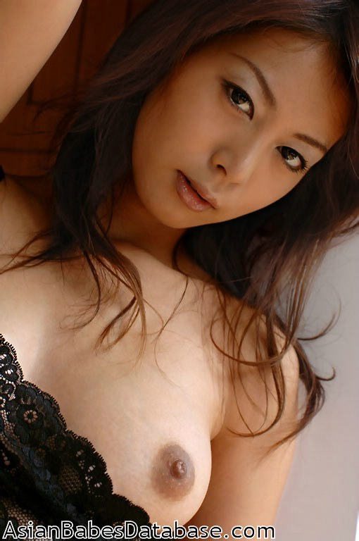 Asian actresses nude