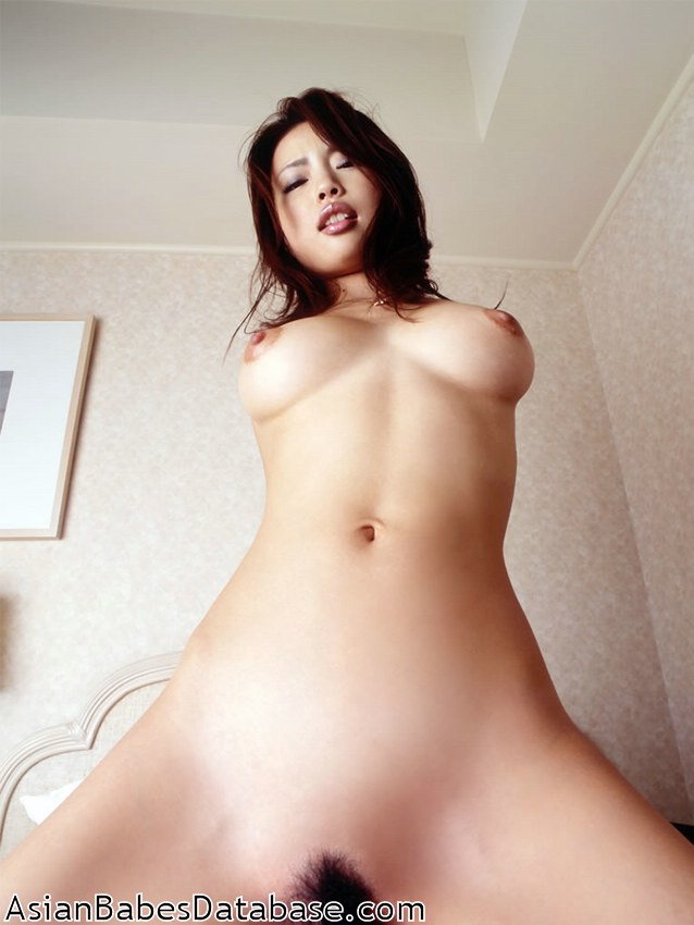 Best of asian porn
