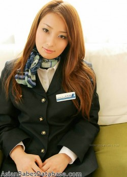 nude-asian-stewardess-02