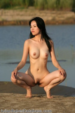 nude-chinese-girl-06