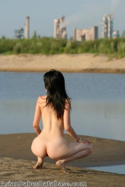 nude-chinese-girl-07