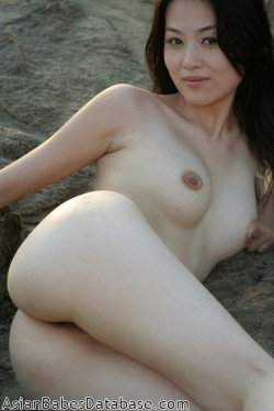 nude-chinese-girl-17