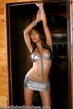sexy-asian-lady-pictures-07