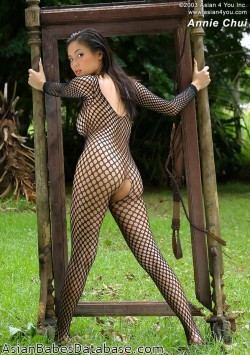 sexy-fishnet-bodysuit-09