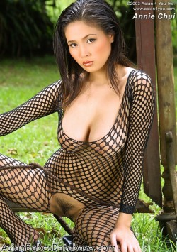 sexy-fishnet-bodysuit-10