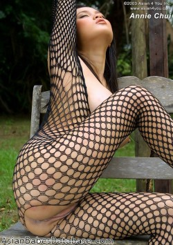 sexy-fishnet-bodysuit-12