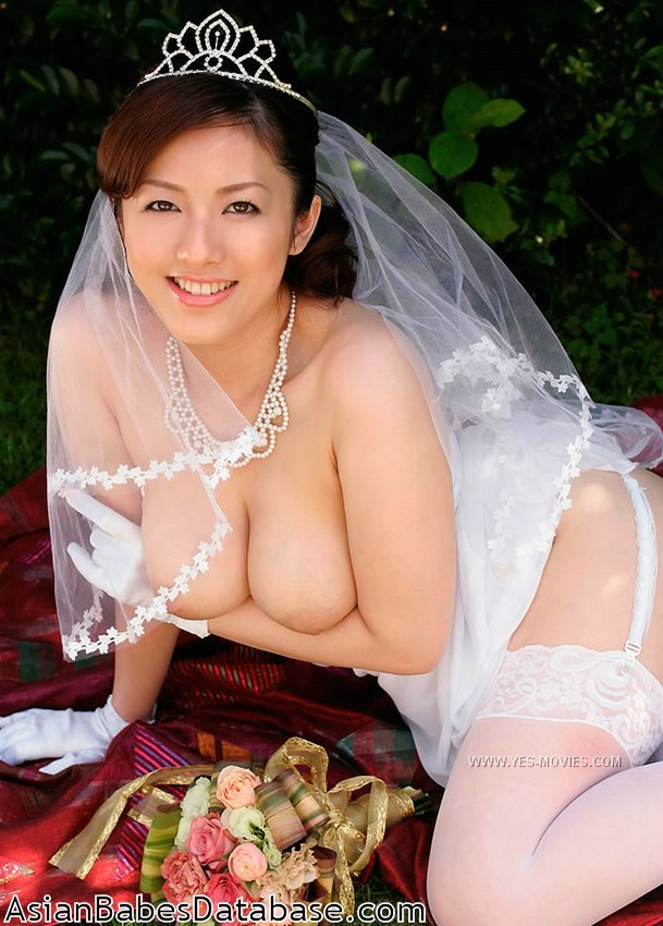 Of Japan Thai Bride 99