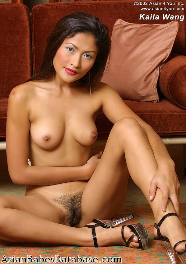 Think, Traditional japanese girls nude opinion