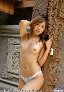 asami-ogawa-pictures-03